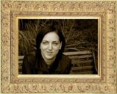 Audrey Gallez