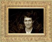 Olivier Vanderschaeghe