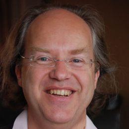 Poskin Michel