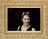 Sarah Charlier