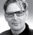 Patrick Delcour