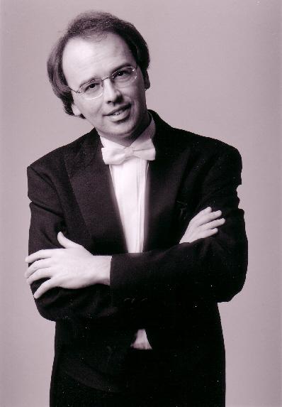 Patrick Dheur