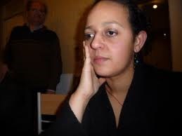 Wendy RUYMEN, violoniste