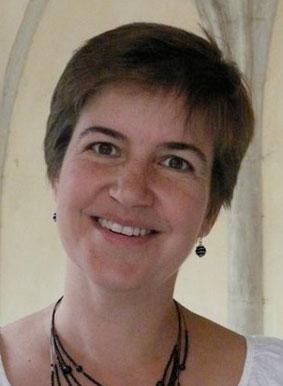 Vinciane Baudhuin