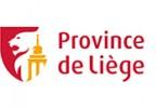 logo_liege