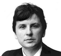Guy Penson, claveciniste