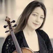 Elisabeth Smalt, altiste