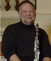 Ivo LYBEERT