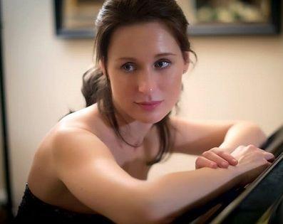 Irina LANKOVA