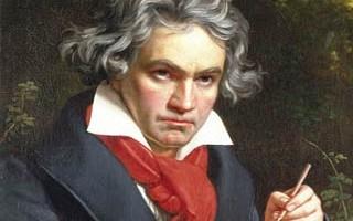 Ludwig+van+Beethoven+ludwigvanbeethoven_1
