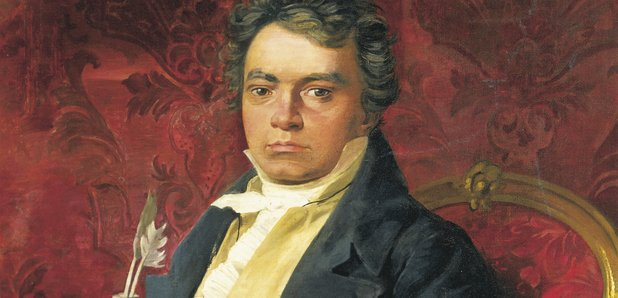 beethoven-portrait--1363015054-article-1