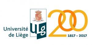 logo200e