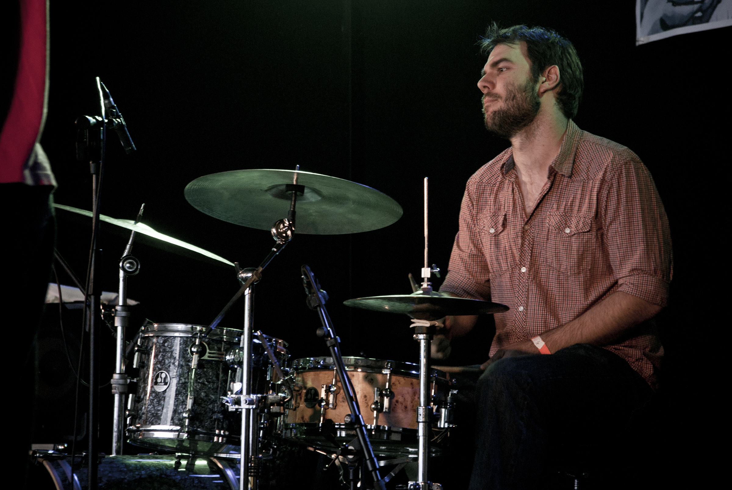 Jerome-Klein