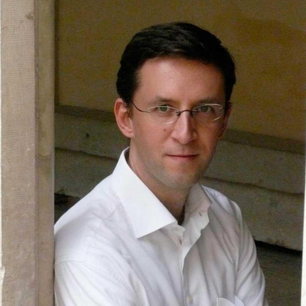 Ewald-Demeyere