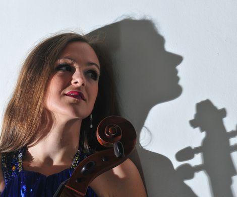 96cae19c7f-Sarah Dupriez Cello c Juno Fotografie_249