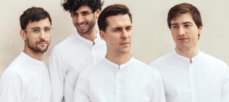 Zerkalo Quartet_02_alta