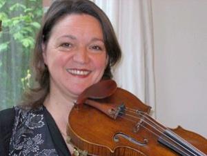 Bogaert Véronique