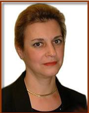 Gilissen Thérèse Marie