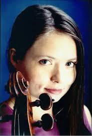 Hallynck Marie