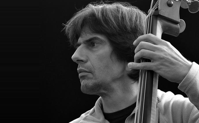 Philippe Aerts