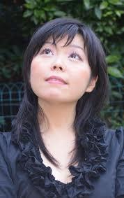 Ywamoto, Yuhmi