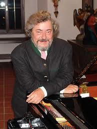 Alexander PREDA