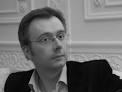 Philippe Riga, piano