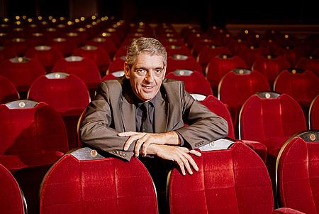 Daniel Weissmann