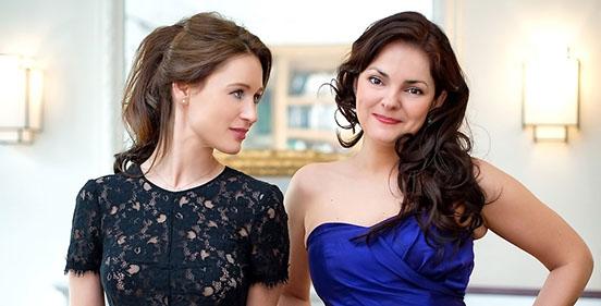 Duo Samouil-Lankova