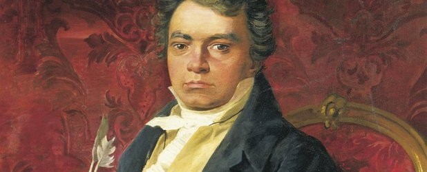 beethoven-portrait--1363015054-article-1