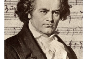 ludwig-van-beethoven-with-one-of-his-manuscripts