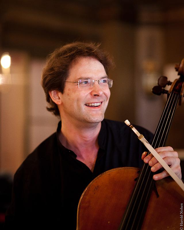 jorin-jorden-cellist-cellolehrer-coach