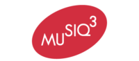 musiq3-500x220